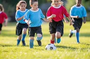Soccerdraggons Club